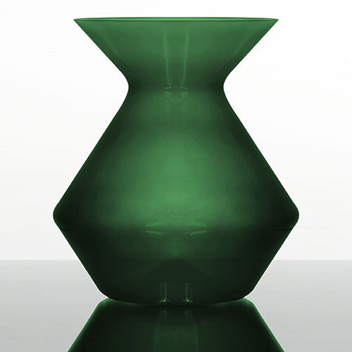 Spittoon 250 Green