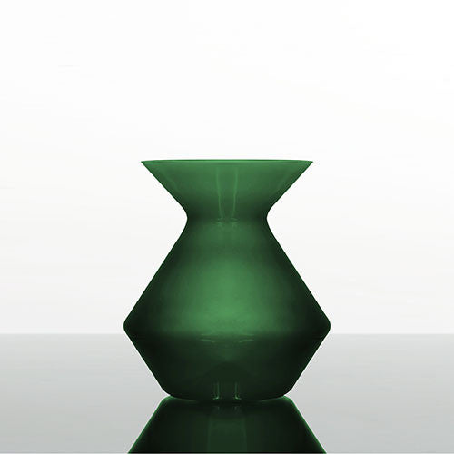 Zalto Denk'Art Spittoon 50 Green