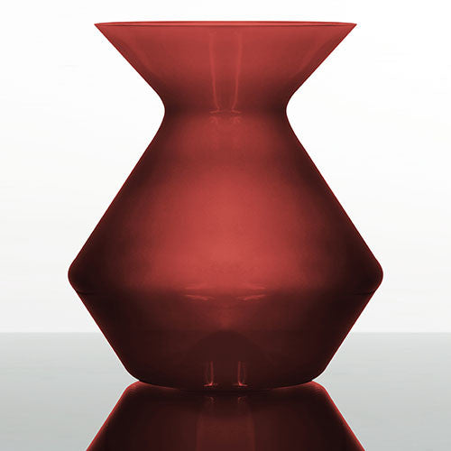 Spittoon 250 Red