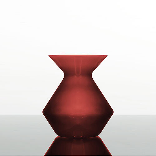 Zalto Denk'Art Spittoon 50 Red