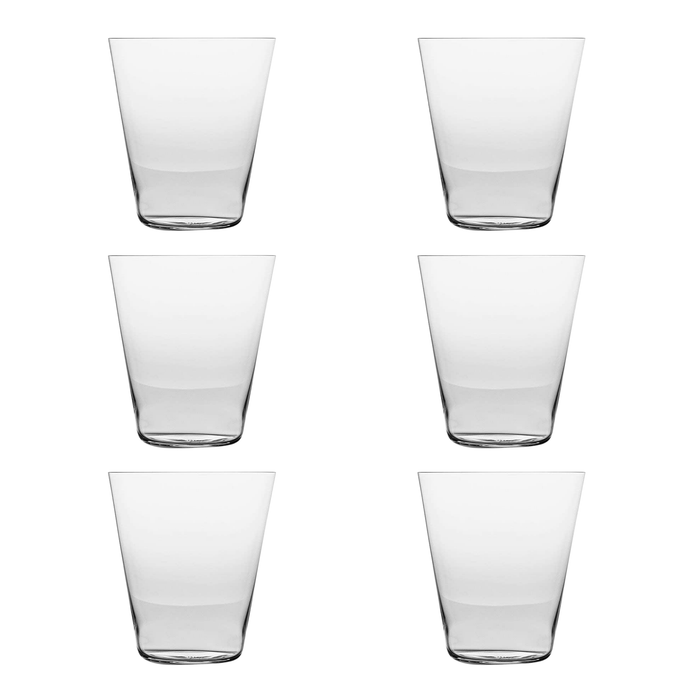 Zalto Denk'Art Cocktail / Tumbler Glass - 6 Glasses