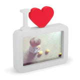 ULove Photo Display White