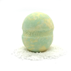 Suck A Lemon Bath Bomb