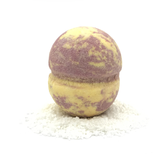 Sunberry Bath Bomb