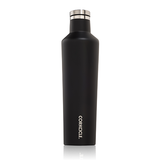 Corkcicle 25oz. Canteen Matte Black