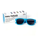 Polarized Baby Sunglasses