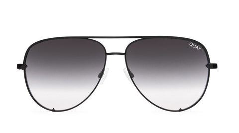 Quay Cafe Racer Sunglasses
