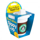 Rise & Shine Sippy Cup