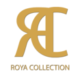 ROYA COLLECTION