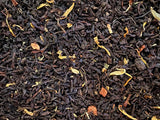 Lady Kate Flavored Black Tea