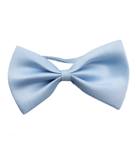 New Qualified New HOT Fashion Cute Dog Puppy Cat Kitten Pet Toy Kid Bow Tie Necktie Clothes  Levert Dropship dig631