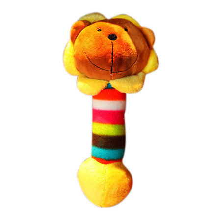 New dog toys / pet puppy toys / sound ball durable brinquedos/ brinquedos para cachorros - Pestora