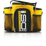 ISOBAG - Isolator Fitness, Inc