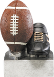 Football Color Tek Series P