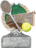 Tennis Centurion Series P