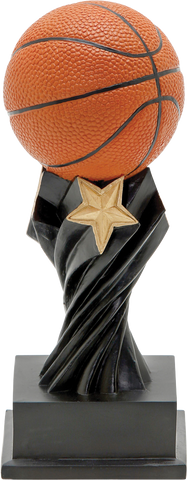 Basketball Tempest Series P