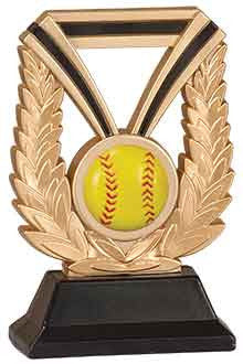 Softball DuraResin Series J