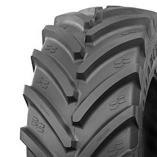 600/60R30 ALLIANCE 372 VF 147D TL