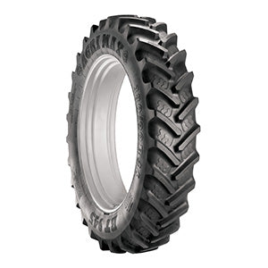 320/90R54 BKT AGRIMAX RT945 155A8/B E TL