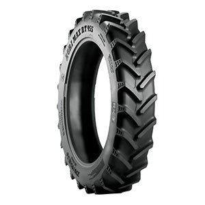 210/95R32 BKT AGRIMAX RT955 120A8/B E TL