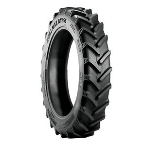270/95R46 BKT AGRIMAX RT955 143A8/B E TL