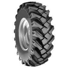 300/75R18 ALLIANCE 580 142A8 SB TL