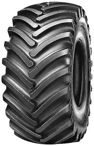 650/75R32 ALLIANCE 360 172A8/172B TL