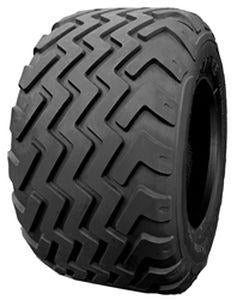620/50R22.5 ALLIANCE 381 161D TL