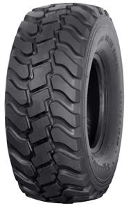 365/80R20 ALLIANCE 606 153A2/141B SB TL