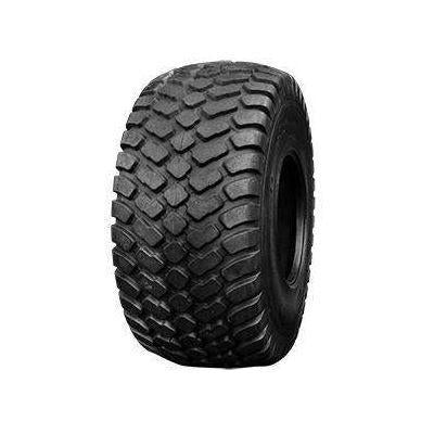 500/60R22.5 ALLIANCE 882 155D SB TL