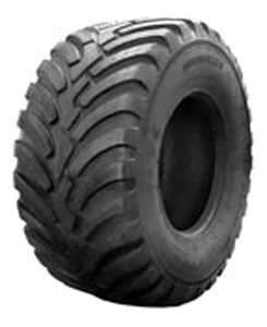 560/60R22.5 ALLIANCE 885 164D SB TL
