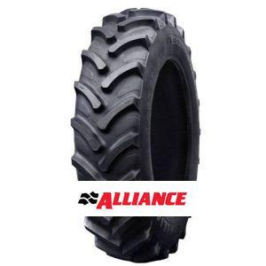 320/85R38 ALLIANCE FARM PRO 143A8/B TL