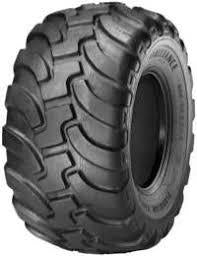 650/50R22.5 ALLIANCE 380 SB 163E TL