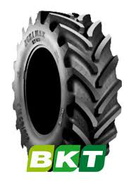 520/85R38 BKT AGRIMAX RT855 155A8/B E TL