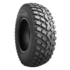 480/80R30 BKT RIDEMAX IT696 162A8/157D TL