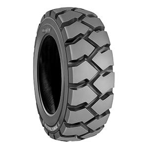 6.50-10 14PR BKT POWER TRAX HD (FL) HD TT