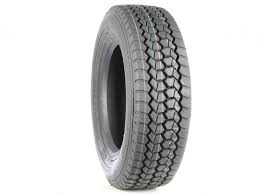 275/70R22.5 DOUBLE COIN RLB490 148/145K TL