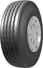 275/80R22.5  DOUBLE COIN RR100 148/145M TL