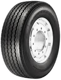 385/65R22.5 DOUBLE COIN RR905 160K M+S TL