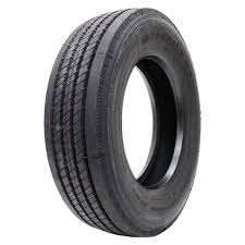 215/75R17.5 DOUBLE COIN RT600 127/124M M+S TL