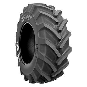 460/70R24 BKT RT747 AGRO IND 159A8/156B E TL