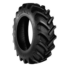 210/95R18 BKT AGRIMAX RT855 108A8/B E TL