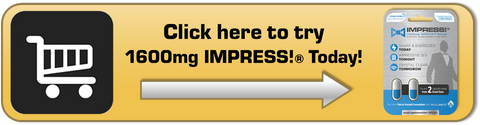Link to secure checkout for IMPRESS on sale, the top male enhancement pill