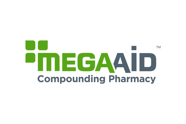 Image of MegaAid Pharmacy where you can buy IMPRESS1600 in NewYork.