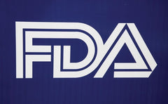 FDA Alerts on tainted male enhancement products