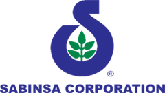 Sabinsa corporation produces FenuSterols with highest amount of steroidal saponins