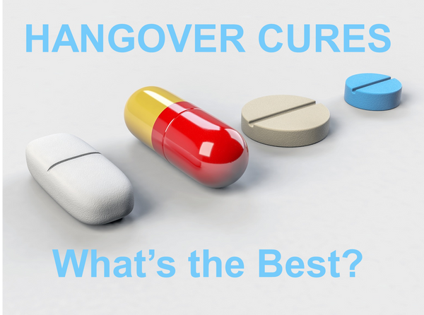 Image of hangover cure pills staties whats the best hangover cure.