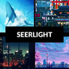 SeerLight Art