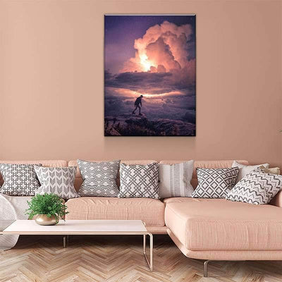 Magnificent Canvas Set
