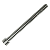 Yamaha Adapter Bolt